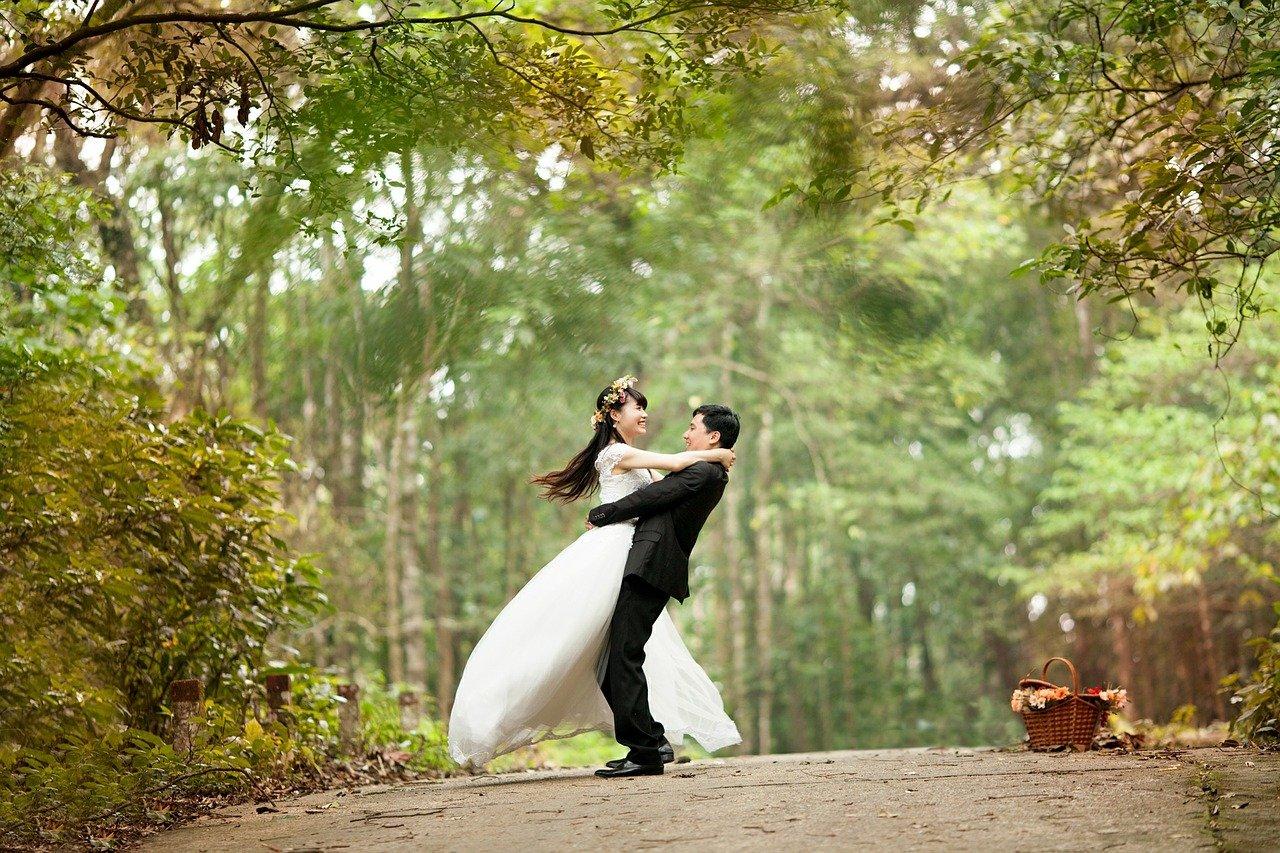 couple-443600_1280